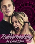 Rubbernecking Book Cover