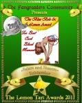 The-Blue-Bols--Lemon-Award-2nd-Place[2]