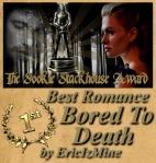 SookieAward