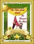 The-Tutti-Fruiti-Award-1st-Place4