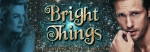 BrightThings Banner by EricIzMine