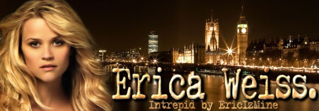 Intrepid 5 SceneArt by EricIzMine