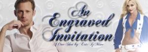 AEI Banner by EricIzMine