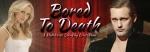 BoredToDeath Banner by EricIzMine