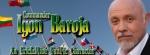 Cmdr Baroja CharacterBanner by EricIzMine