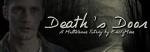 Death'sDoor Banner by EricIzMine