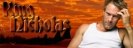 Nicholas CharacterBanner by EricIzMine