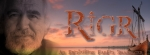 Rigr CharacterBanner by EricIzMine