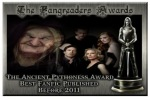 AP Award[4]
