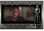 Bill Award[4]