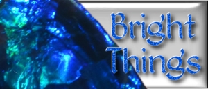 brightthingsbutton