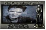 Bubba Award 1[4]