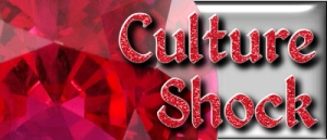 culture shock button