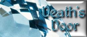 deathsdoor button