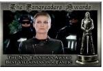 Nan Award[9]