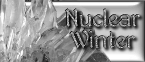nuclearwinter button