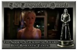sookie  Award[4]
