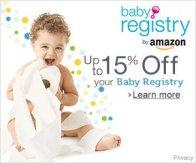 15%off_babyregistry_061114._V350992402_