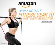 ExFit-NYNY_Amazon