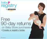 FreeReturns_amazon-baby_300x250-4._V379894334_