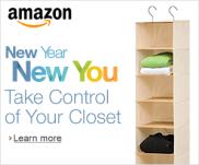 NYNY_amazon_closet