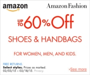 Shoes_Handbags_60off